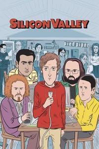 Silicon Valley S02E02