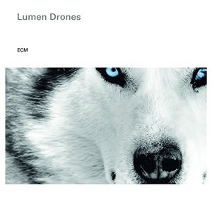 Lumen Drones - Lumen Drones (2014) [Official Digital Download]