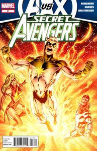 023 - Secret Avengers 027 (2012) (noads) (Minutemen-Meganubis