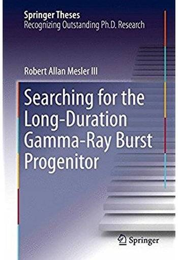 Searching for the Long-Duration Gamma-Ray Burst Progenitor [Repost]
