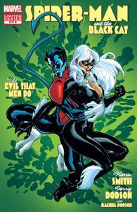 Spider Man Black Cat Evil That Men Do 005 (2006) (Digital) (Shadowcat Empire