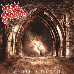 Metal Church Studio Discography 1984 2008 Avaxhome