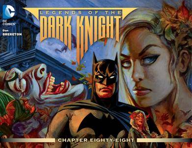 Legends of the Dark Knight 088 2015 Digital-Empire