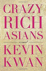 Crazy Rich Asians (Repost)