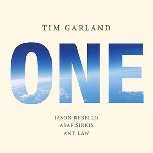 Tim Garland - One (2016)