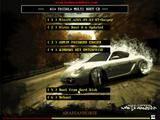 ArabianHorse Utility Kit Multi Boot CD 2006
