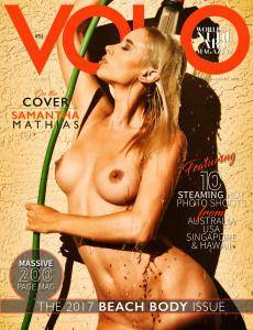 Volo Magazine - Issue 51 - July 2017