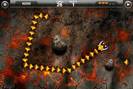 Snake XT 1.1