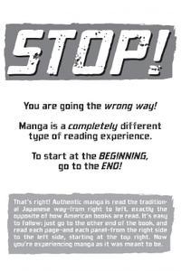 Kodansha-Attack On Titan Before The Fall 3 2021 Hybrid Comic eBook