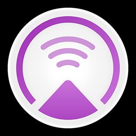 Airflow 2.4.1 macOS