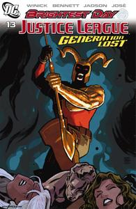 Justice League - Generation Lost 13 (2010-11) (two covers) (digital) (Glorith-Novus