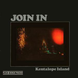 Join In - Kentalope Island (1974) [Reissue 2003]
