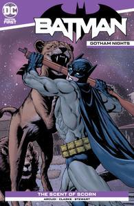 Batman-Gotham Nights 010 2020 Digital Zone