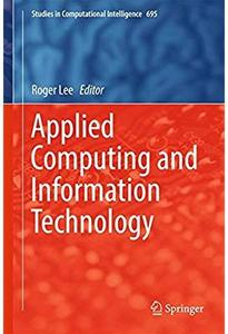 Applied Computing and Information Technology [Repost]