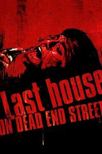 The Last House on Dead End Street (1977)