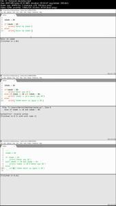 Python para Hackers