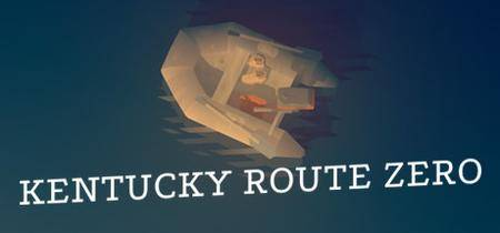 Kentucky Route Zero Season Pass (2013)