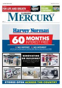 Illawarra Mercury - June 6, 2020