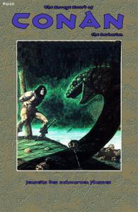 GER The Savage Sword of Conan 026 Scanlation 733 2019 GCA