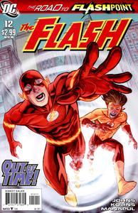 04 The Flash 012 (2011) (noads) (Crankyankers-CPS