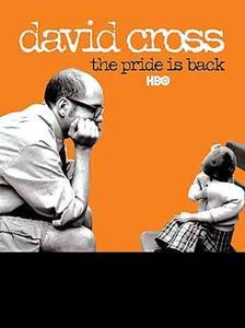 David Cross: The Pride Is Back (1999)