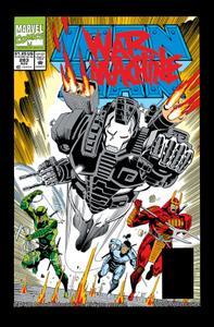 Iron Man 283 (1992) (Digital) (Zone-Empire