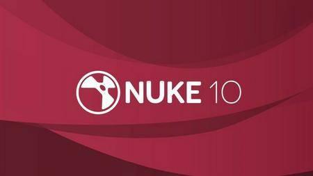 The Foundry NUKE 10.0v1 Final (Win/Mac/Linux)