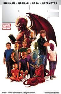 Fantastic Four 600 1 FF 012 2012 digital Minutemen-InnerDemons