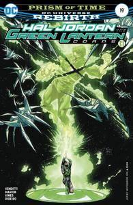 Hal Jordan and The Green Lantern Corps 019 2017 Digital Thornn-Empire