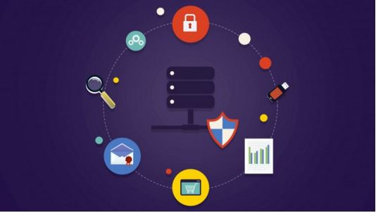 Udemy - Learn Data Warehousing from Scratch- From Solution Architect