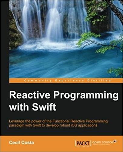 Reactive Programming with Swift