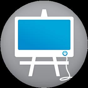 Exposure Software Snap Art 4.1.3.268