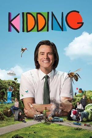 Kidding S01E08