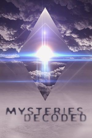 Mysteries Decoded S01E04