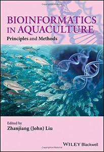 Bioinformatics in Aquaculture: Principles & Methods