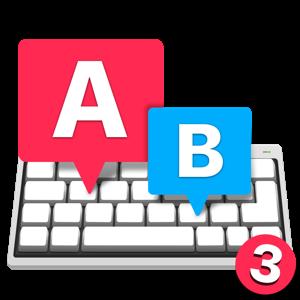 Master of Typing 3.8.4