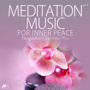 VA - Meditation Music for Inner Peace Vol.4 (2019)