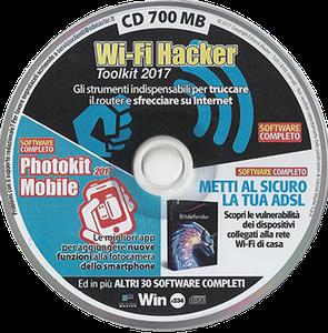 Win Magazine Italia N. 234 - Agosto 2017 [CD-ROM]