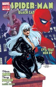Spider Man Black Cat Evil That Men Do 004 (2006) (Digital) (Shadowcat Empire