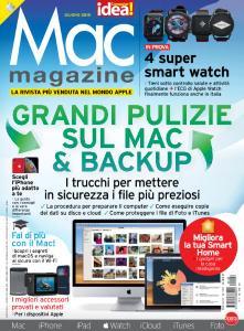 Mac Magazine N.126 - Giugno 2019