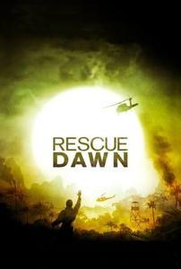 Rescue Dawn (2006)