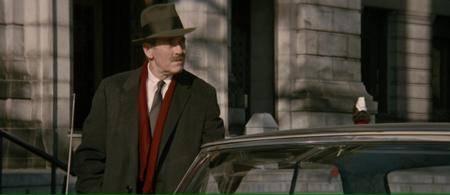 The Boston Strangler (1968) [Remastered]