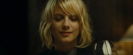 Requiem pour une tueuse (2011)