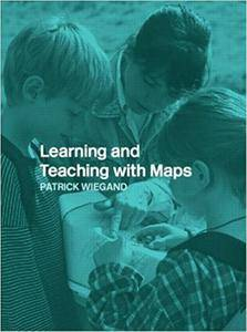Learning and Teaching with Maps (Repost)