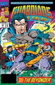 Guardians of the Galaxy 038 (1993) (digital) (Minutemen-Slayer
