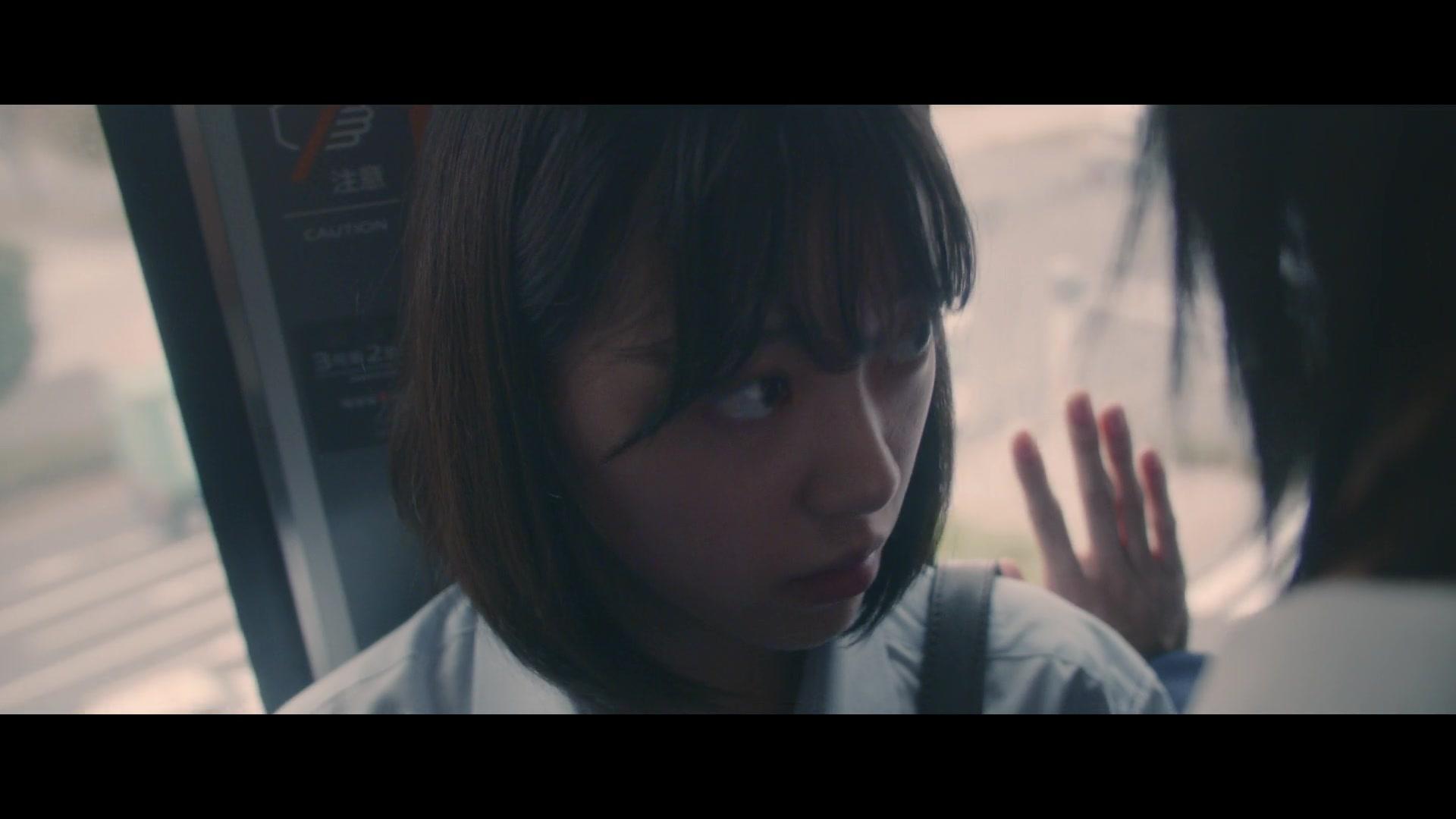 Hot Gimmick: Girl Meets Boy (2019)