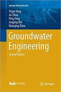 Groundwater Engineering (Repost)