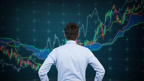 Forex strategy that make you rich