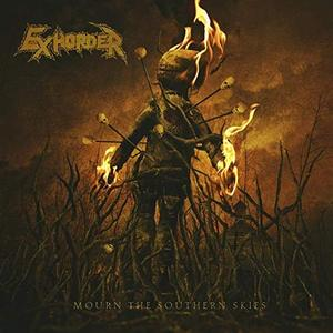 Exhorder - Mourn the Southern Skies (2019) [Official Digital Download]