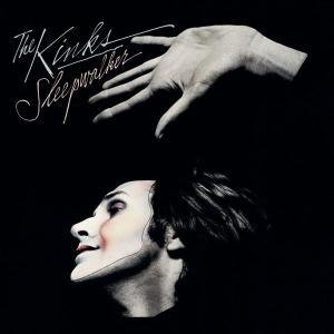 The Kinks - Sleepwalker (1977/2015) [Official Digital Download 24/96]